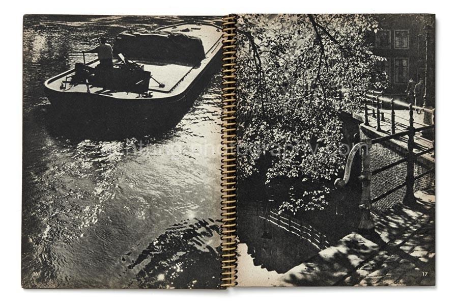 Dick_de_Herder_Amsterdam_1947_p07