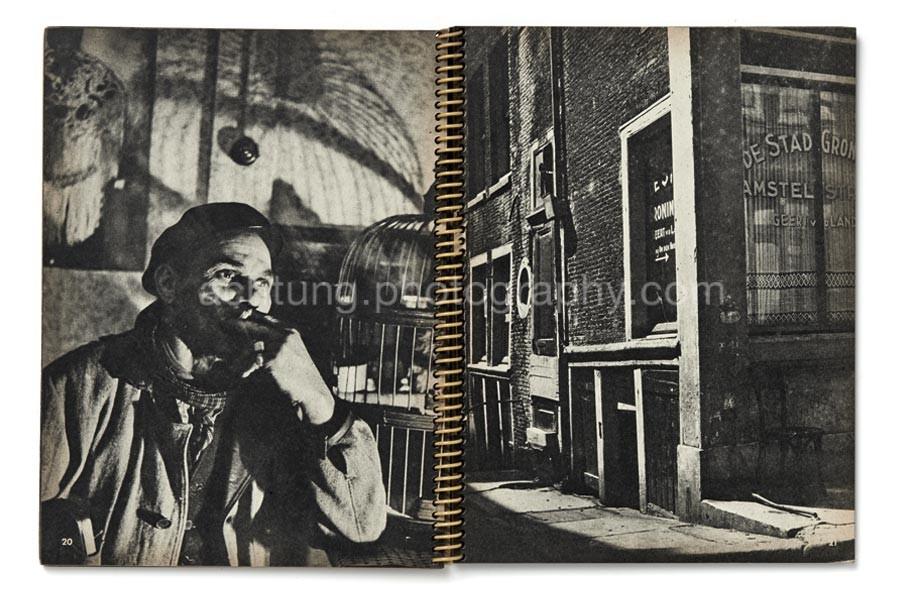 Dick_de_Herder_Amsterdam_1947_p08