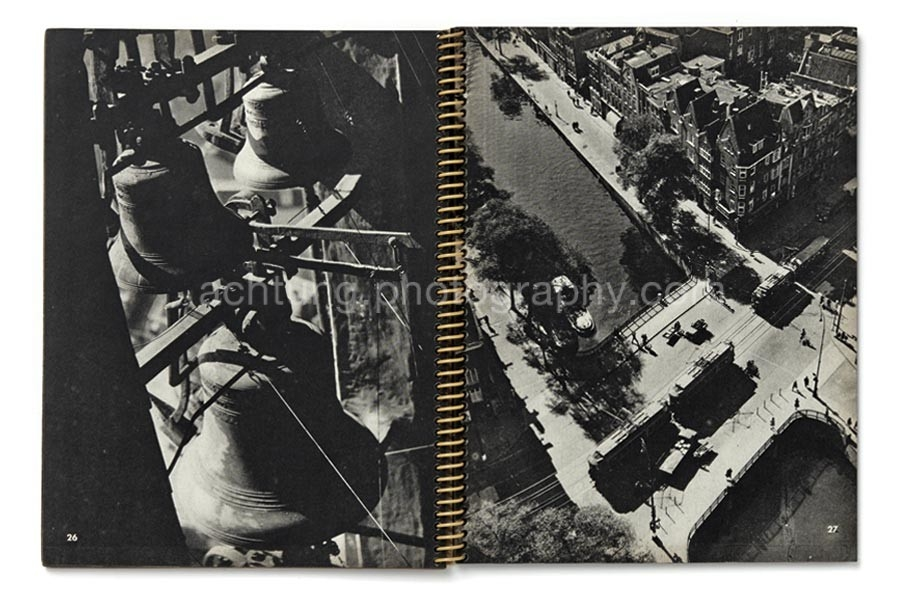 Dick_de_Herder_Amsterdam_1947_p09