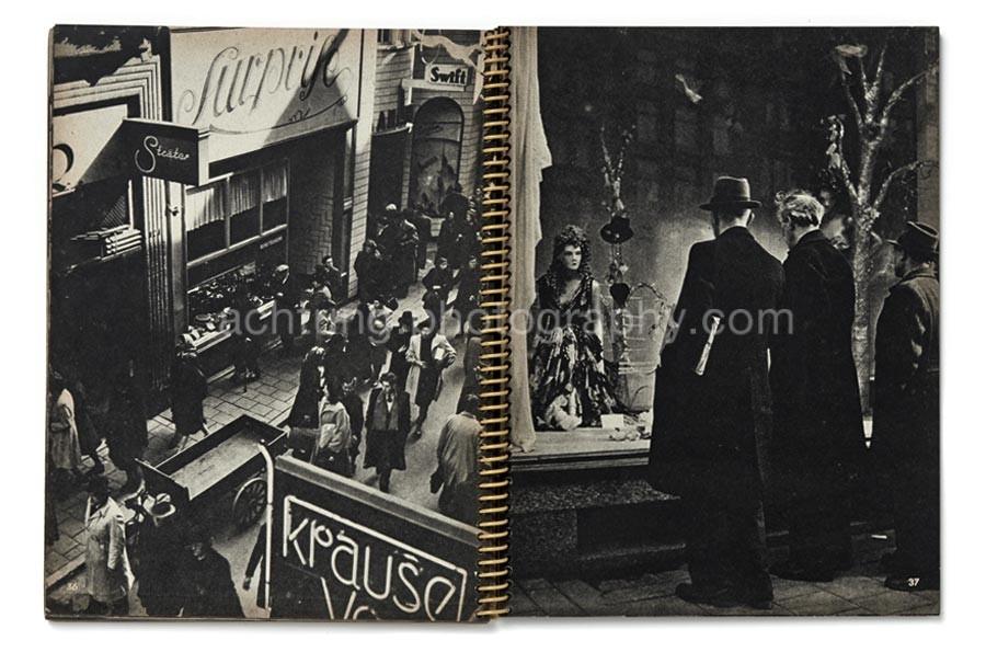 Dick_de_Herder_Amsterdam_1947_p11
