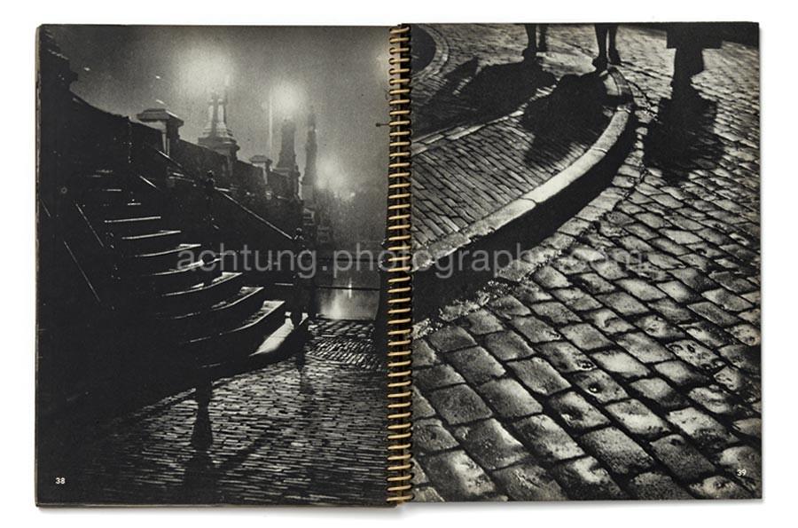 Dick_de_Herder_Amsterdam_1947_p12