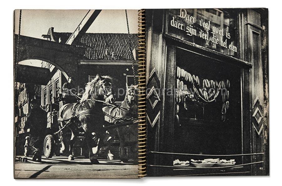 Dick_de_Herder_Amsterdam_1947_p13