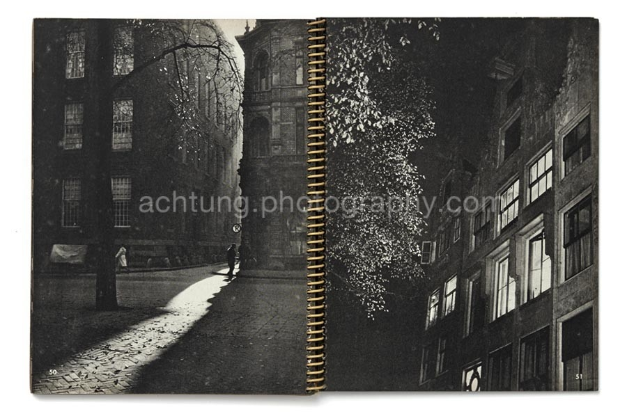 Dick_de_Herder_Amsterdam_1947_p14