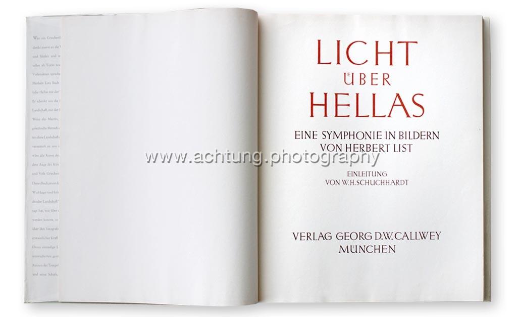 Herbert_List_Licht_über_Hellas_Callwey_1953_P01