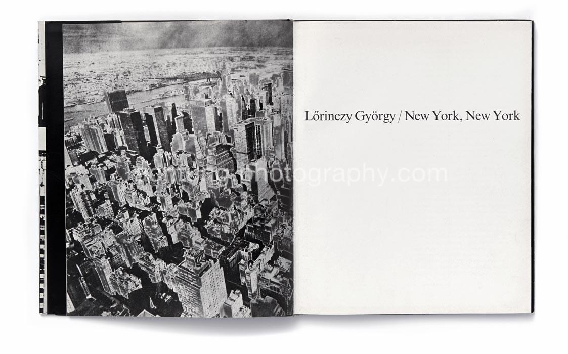 Lörinczy_György_New_York_New_York_1972_p00