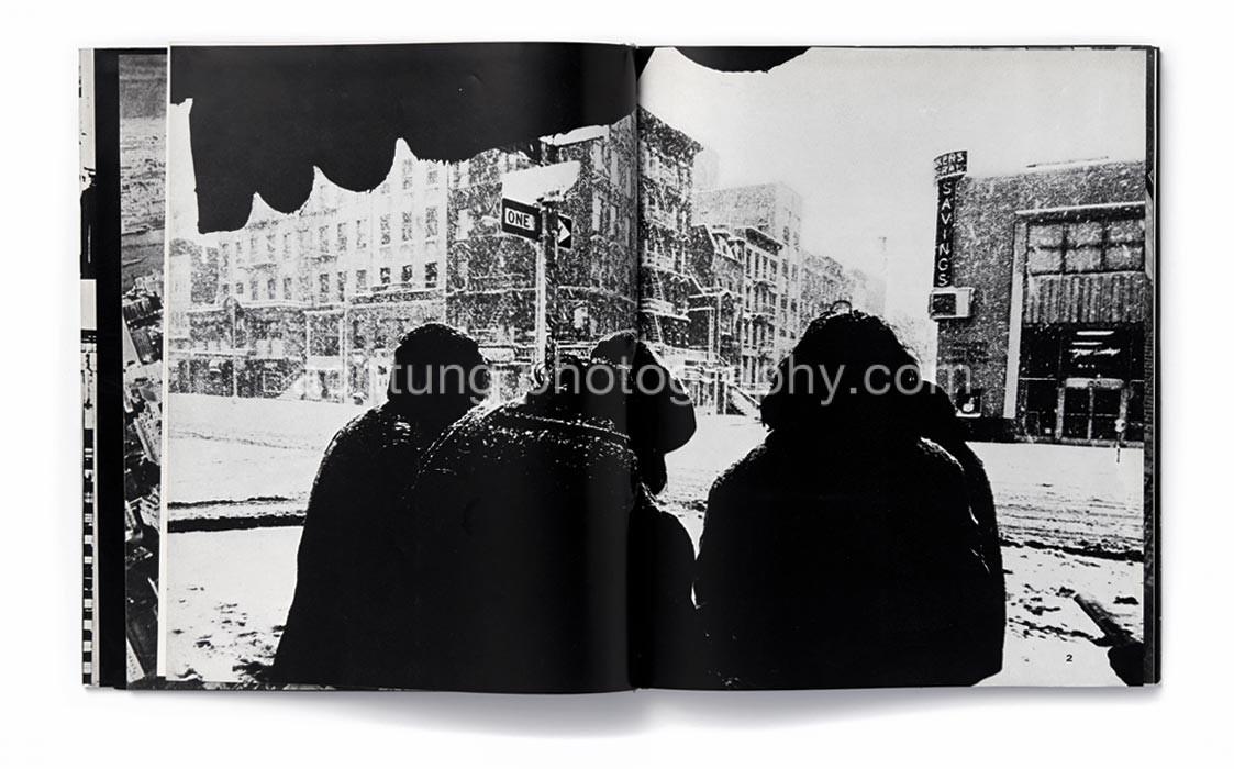 Lörinczy_György_New_York_New_York_1972_p02