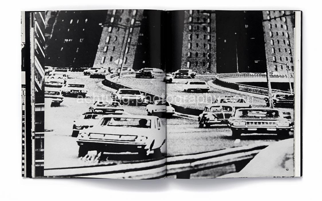 Lörinczy_György_New_York_New_York_1972_p04