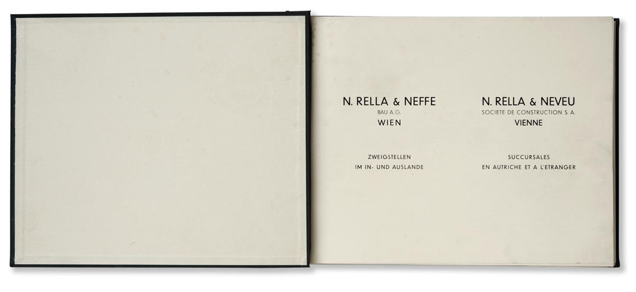 N._Rella_&_Neffe_Bau_A.G._Wien_p00