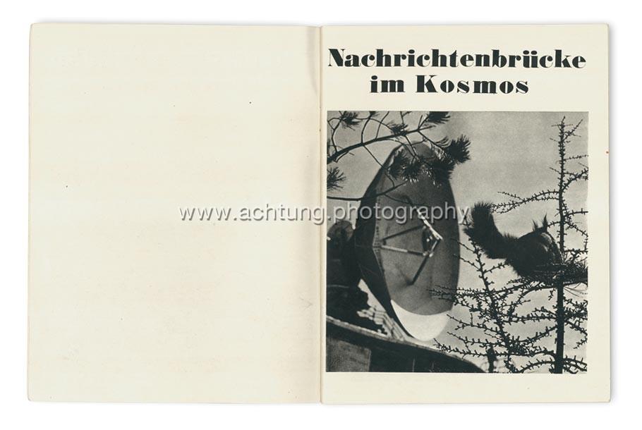 Nachrichtenbrücke_im_Kosmos_p01
