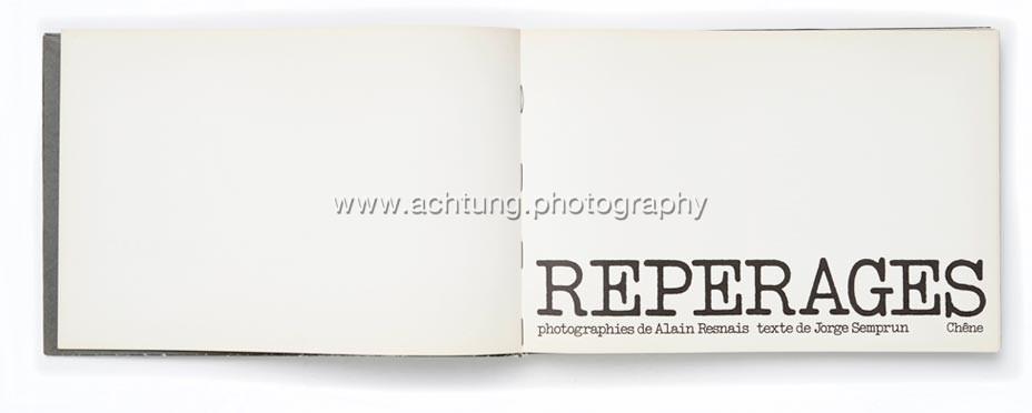 Alain_Resnais_Reperages_00