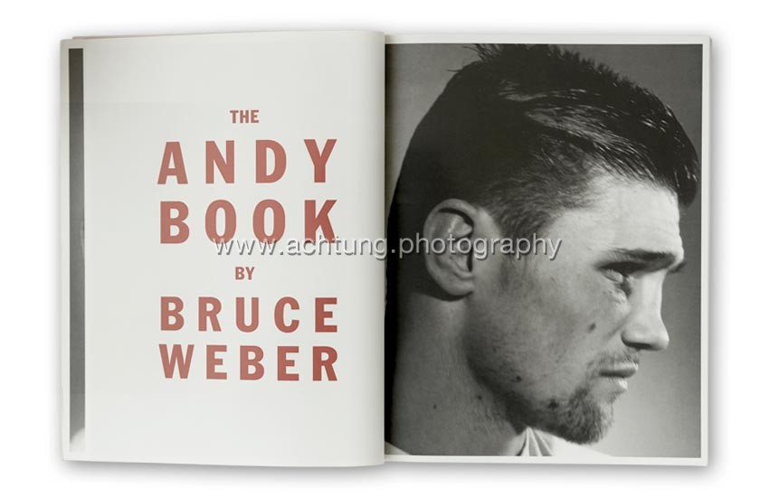Bruce_Weber_The_Andy_Book_p00 Bruce_Weber_The_Andy_Book_p01 Bruce_Weber_The_Andy_Book_p02 Bruce_Weber_The_Andy_Book_p03 Bruce_Weber_The_Andy_Book_p03a ... - Bruce_Weber_The_Andy_Book_p01
