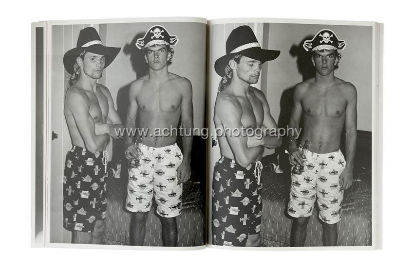 Bruce_Weber_The_Andy_Book_p02