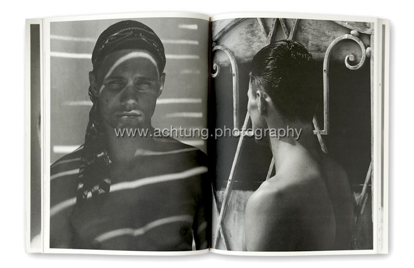 Bruce_Weber_The_Andy_Book_p03a