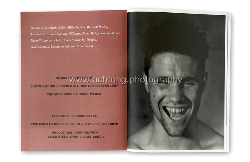 Bruce_Weber_The_Andy_Book_p05