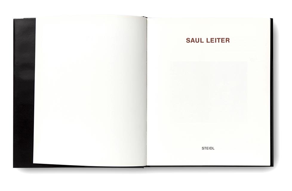 Saul_Leiter_2008_p00