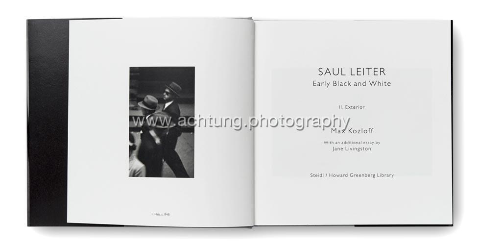 Saul_Leiter_Early_Black_and_White_Vol2_P00