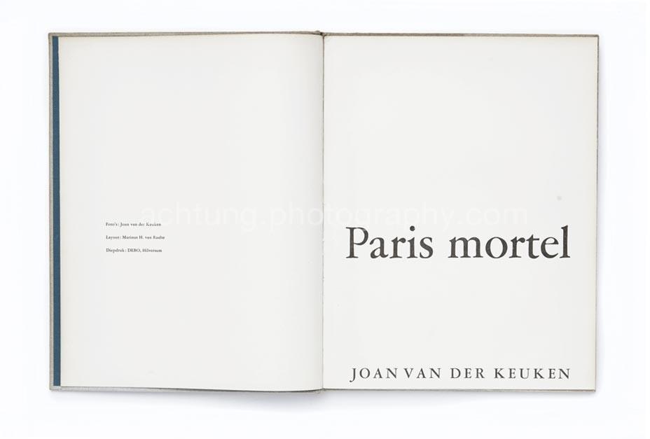 Joan_van_der_Keuken_Paris_mortel_00