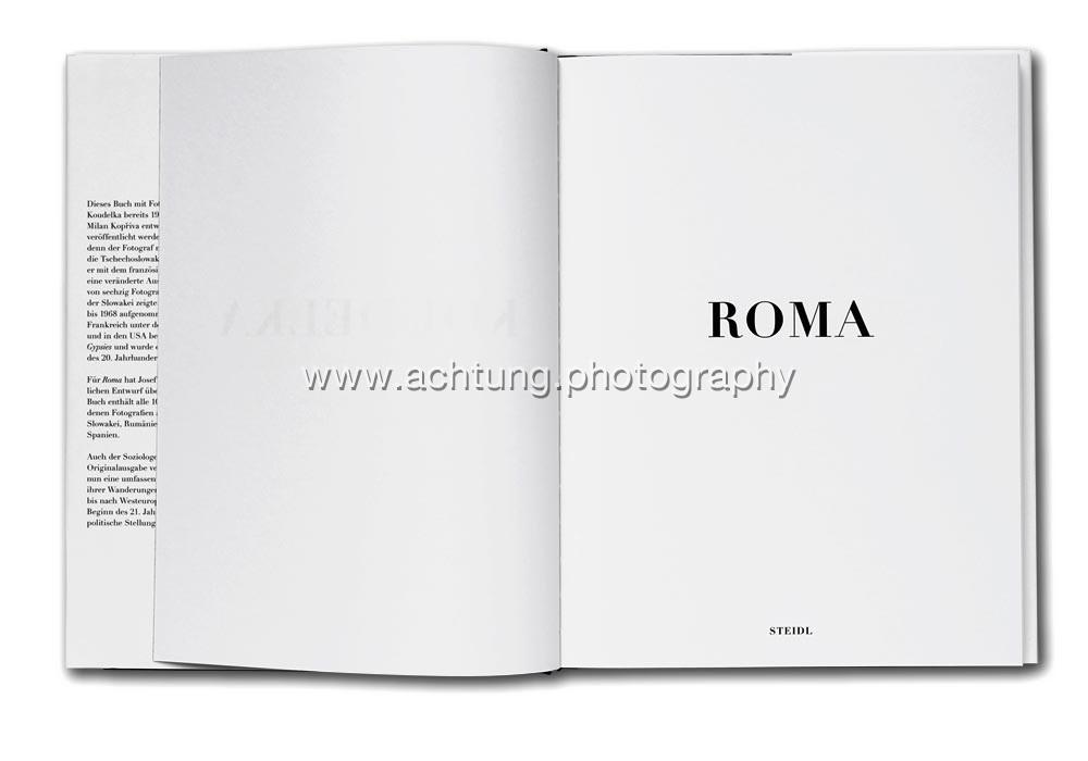 Josef_Koudelka_Roma_01