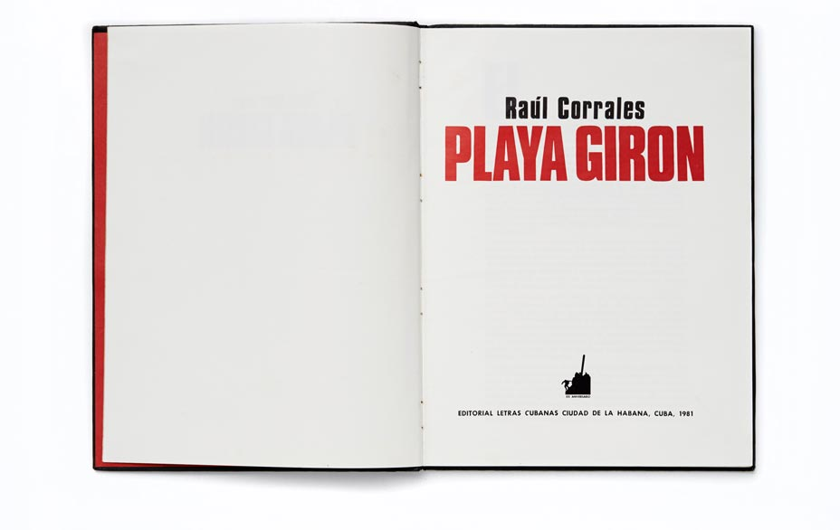 Raul_Corrales_Playa_Giron_01