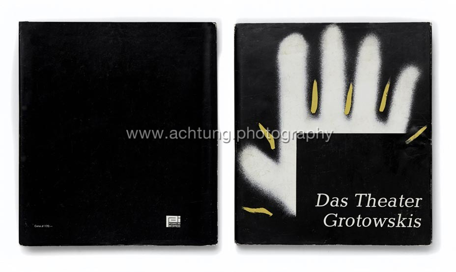 German_language_edition,_Dust_jacket_back_and_front