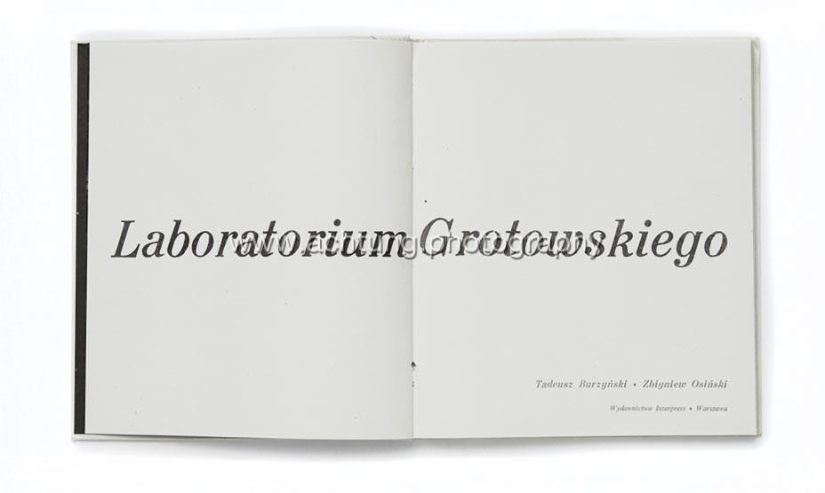 Tadeusz_Burzynski_Osinski_Zbigniew_Laboratoium_Grotowskiego_01