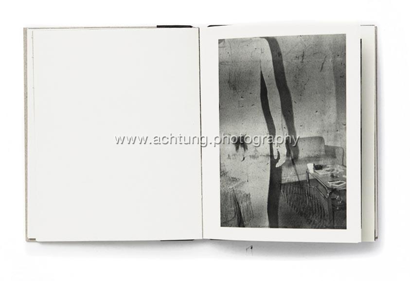Daisuke_Yokota_Linger_(Teikai)_Collectors_Edition_08