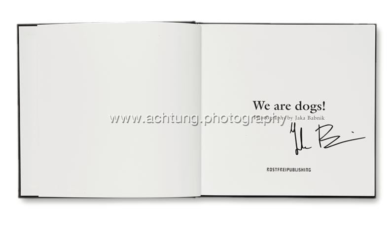 Jaka_Babnik_We_are_dogs!_2012_01