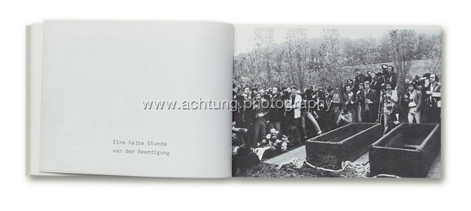 Lothar_Beck_&_Max_Dans_Beerdigung_02