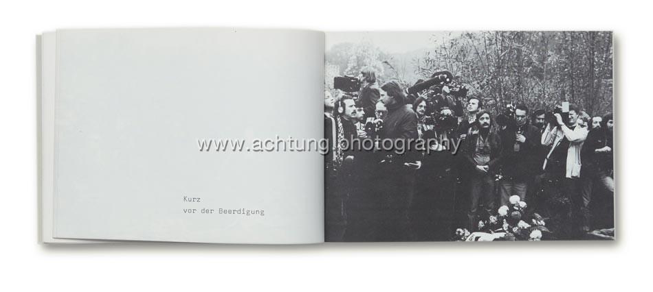 Lothar_Beck_&_Max_Dans_Beerdigung_03