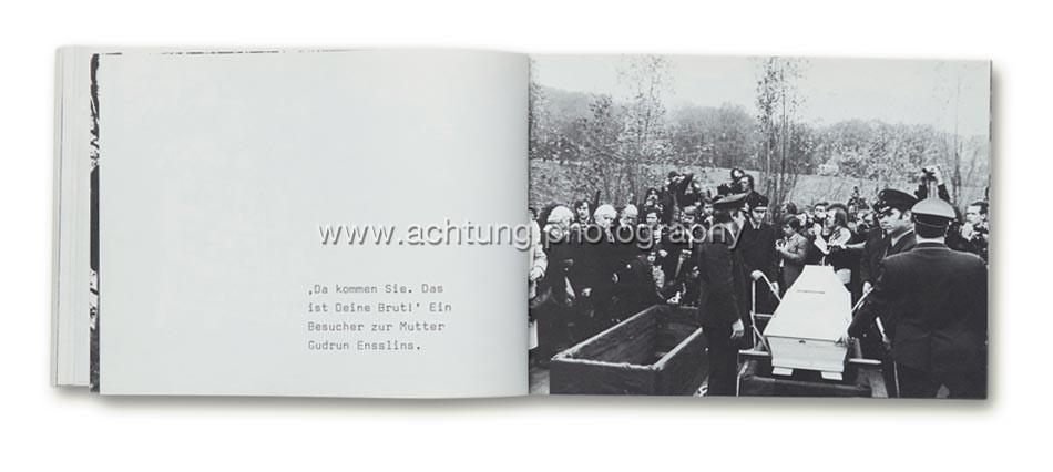 Lothar_Beck_&_Max_Dans_Beerdigung_06