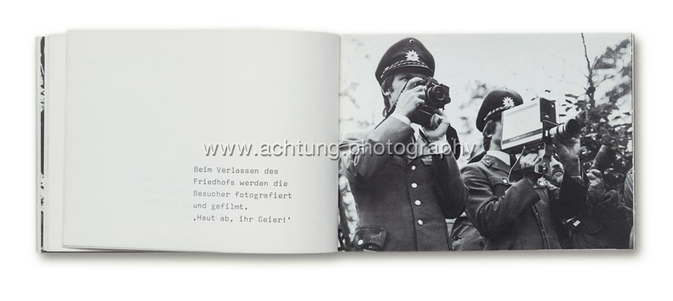 Lothar_Beck_&_Max_Dans_Beerdigung_08