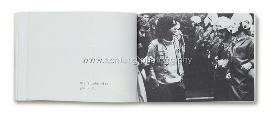 Lothar_Beck_&_Max_Dans_Beerdigung_10