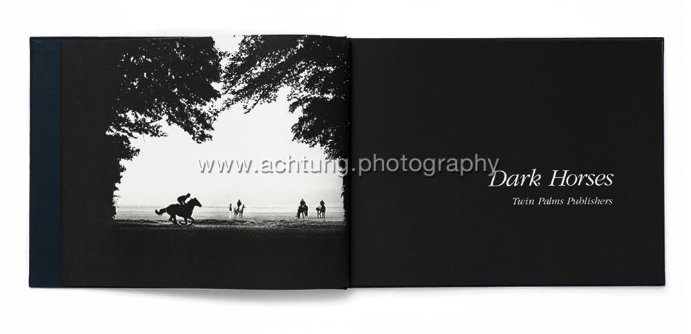 Norman_Mauskopf_Dark_Horses_01