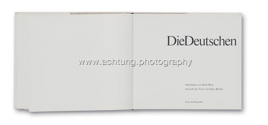 Rene_Burri_Die_Deutschen_1962_00