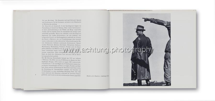 Rene_Burri_Die_Deutschen_1962_01