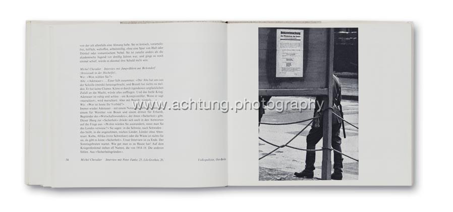 Rene_Burri_Die_Deutschen_1962_03