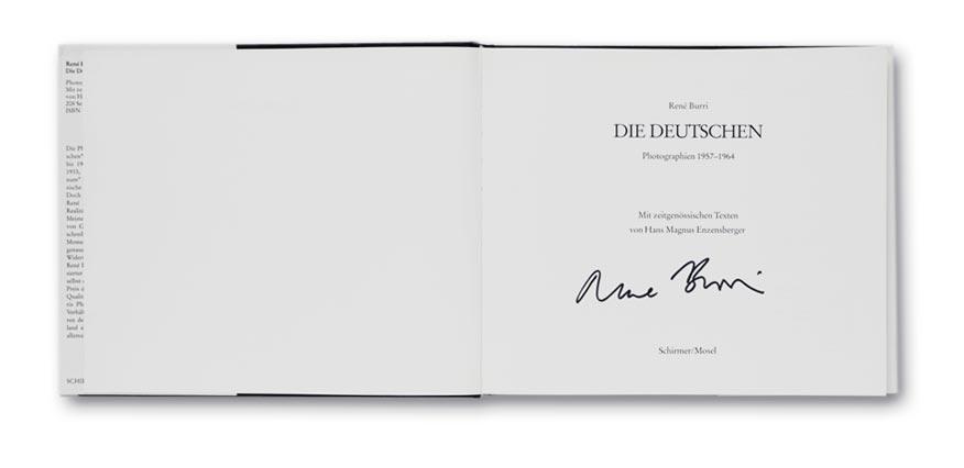Rene_Burri_Die_Deutschen_1986_00