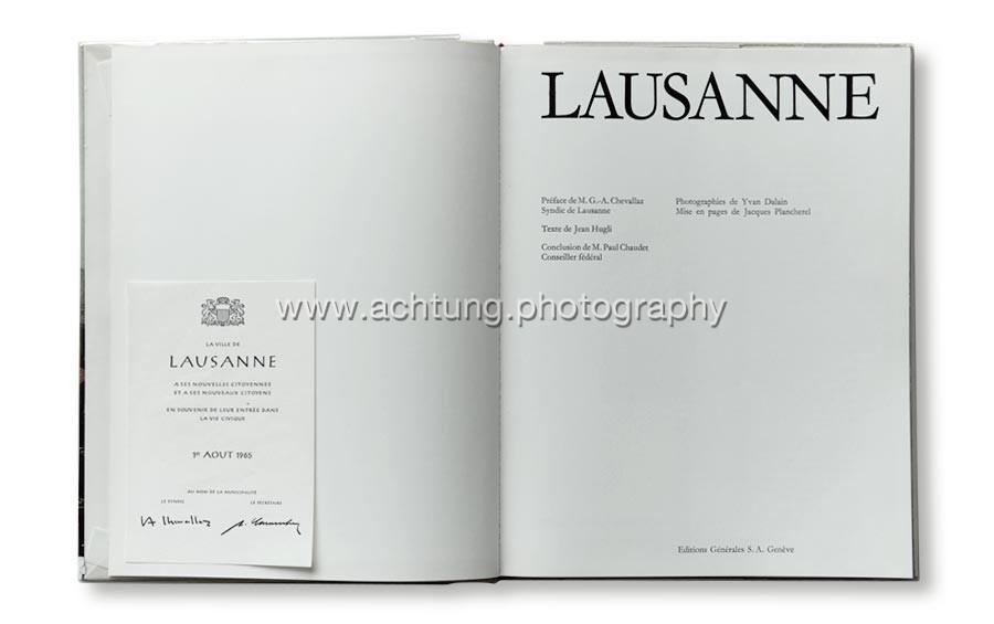 Yvan_Dalain_Lausanne_00
