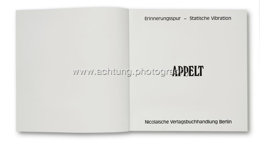 Dieter_Appelt_Erinnerungsspur_-_Statische_Vibration_00
