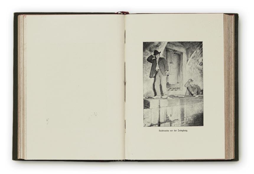 Emil_Klaeger_&_Hermann_Drawe,_Durch_die_Wiener_Quartiere_des_Elends_und_Verbrechens_06