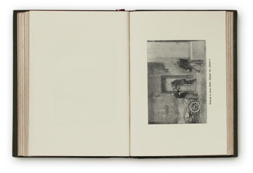 Emil_Klaeger_&_Hermann_Drawe,_Durch_die_Wiener_Quartiere_des_Elends_und_Verbrechens_15
