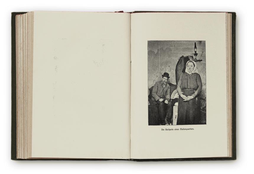 Emil_Klaeger_&_Hermann_Drawe,_Durch_die_Wiener_Quartiere_des_Elends_und_Verbrechens_18