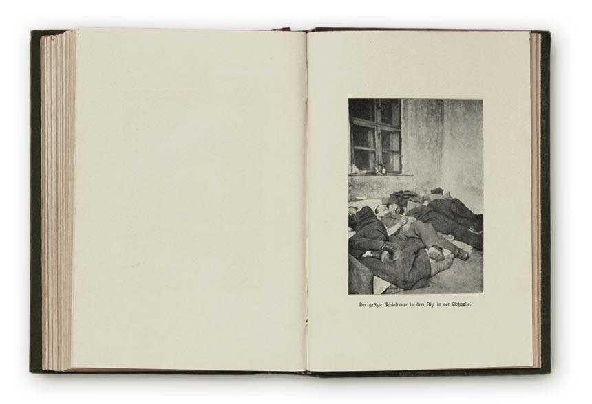 Emil_Klaeger_&_Hermann_Drawe,_Durch_die_Wiener_Quartiere_des_Elends_und_Verbrechens_21