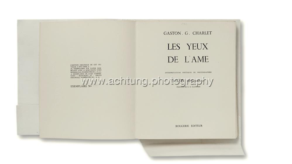Izis_Bidermanas__Gaston_G._Charlet,_LES_YEUX_DE_L'AME_01