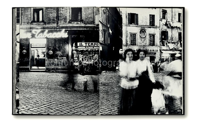 William_Klein_Roma_Rome_1959_05