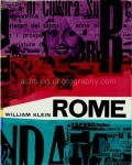 William_Klein_Roma_Rome_1959_jacket