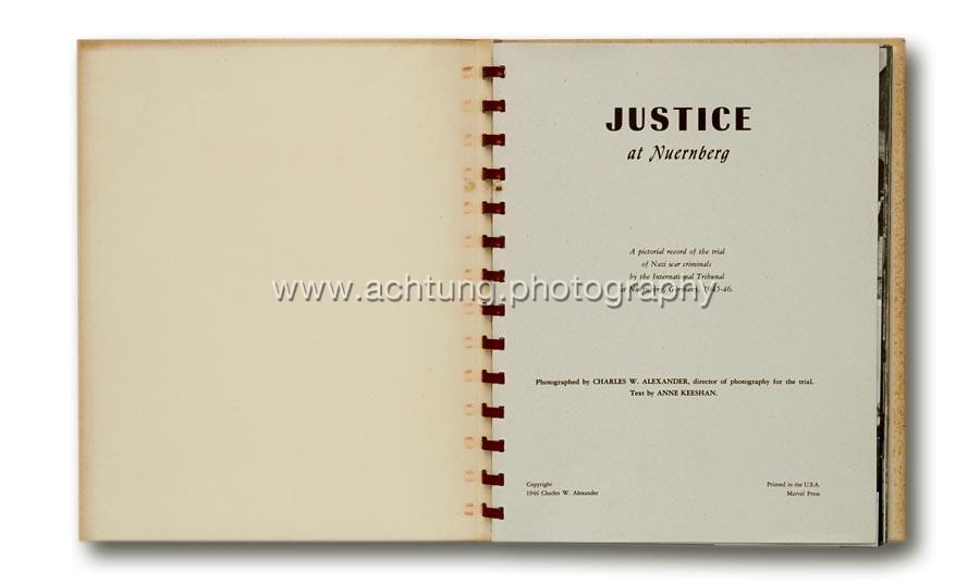 Charles_W._Alexander_Justice_at_Nuernberg_00