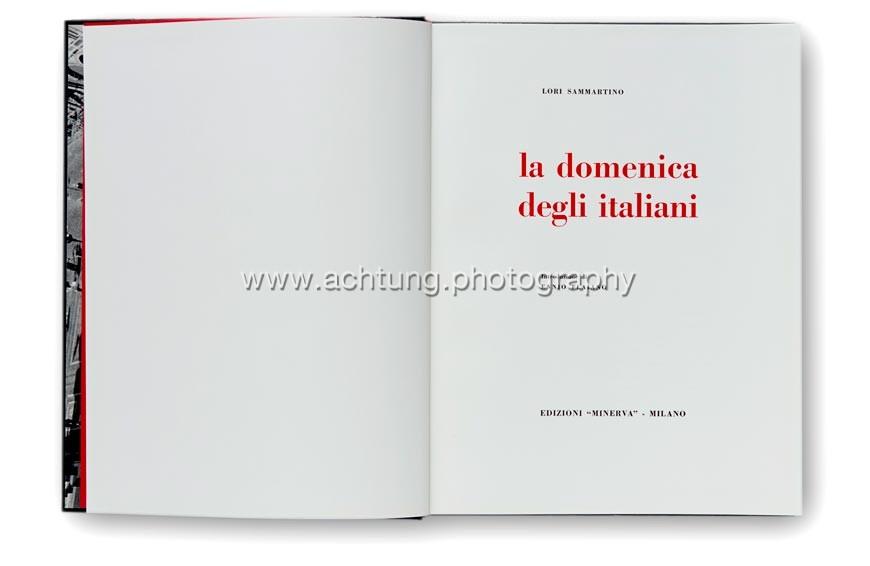 Lori_Sammartino_la_domenica_degli_italiani_00