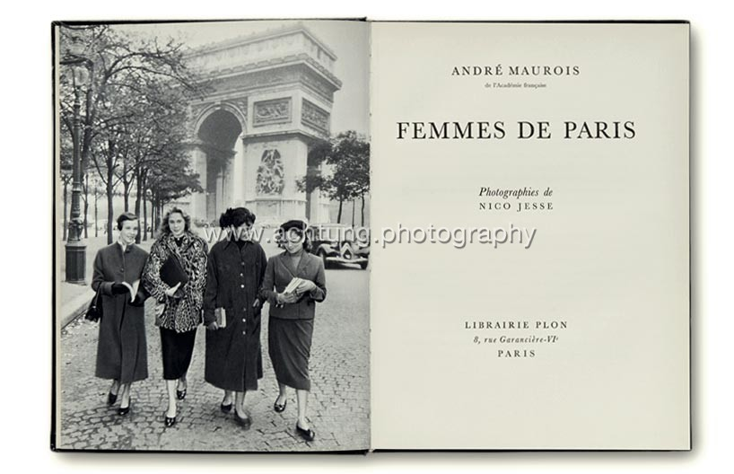Nico_Jesse_Andre_Maurois_Femmes_de_Paris_00