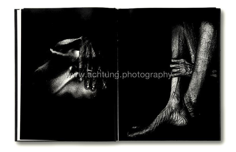 Touhami_Ennadre,_Black-Light_Lumiere_Noire_Schwarzes_Licht_02